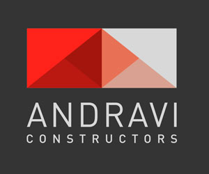 Andravi - Construccions i Reformes